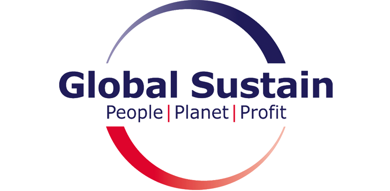 Global Sustain