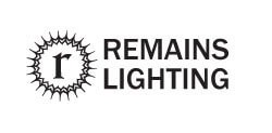 Casoa Reman Lighting
